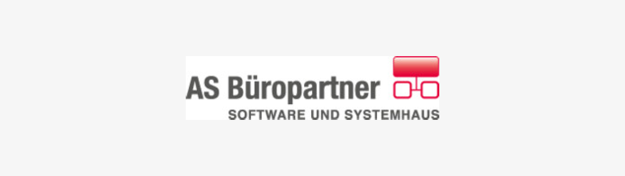 AS Büropartner
