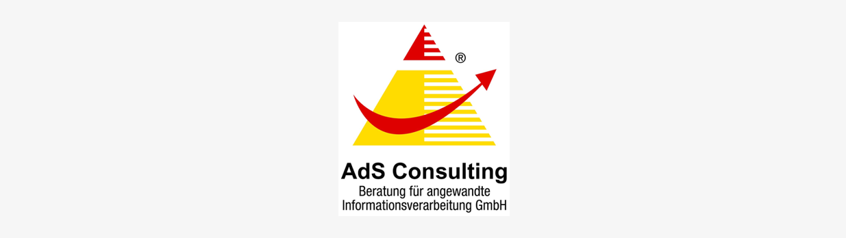 Ads Consulting