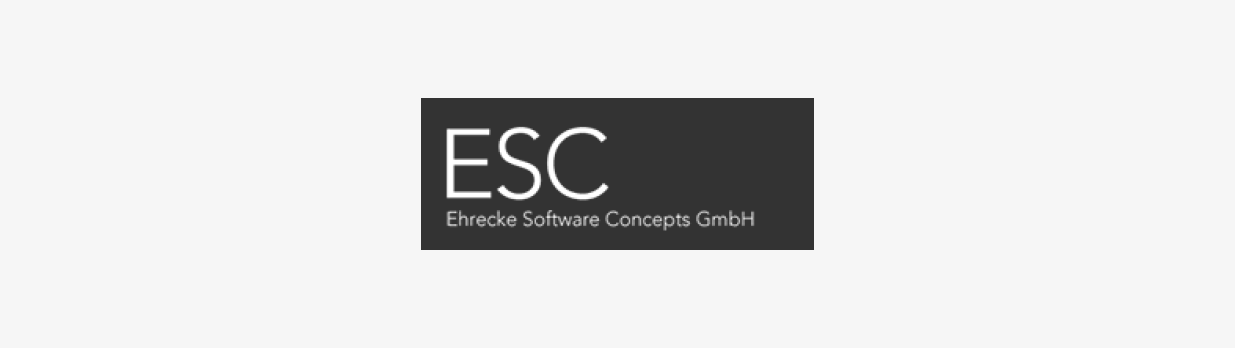 Ehrecke Software