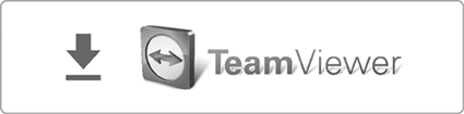 Downloadlink Team Viewer
