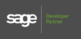 sage Developer Partner